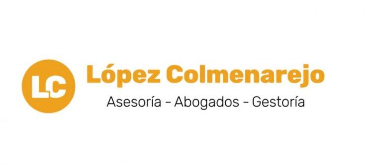 Gestoría López Colmenarejo