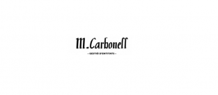M.Carbonell Serveis Integrals