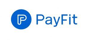 Payfit Recursos Humanos