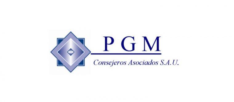P.G.M Consejeros Asociados