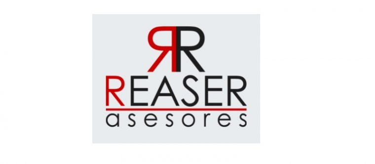 Reaser Asesores