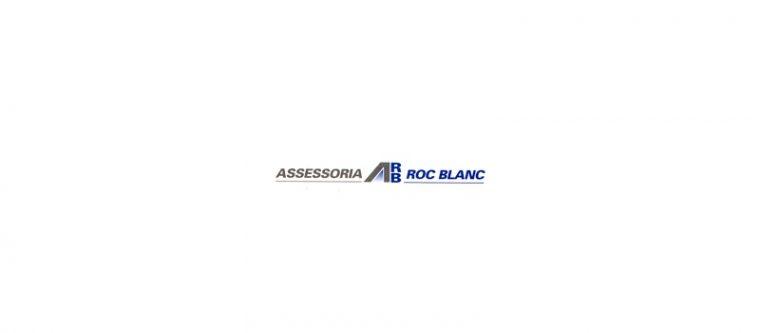 Assessoria Roc Blanc