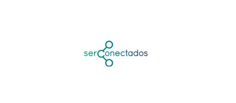 Servicios Empresariales Conectados