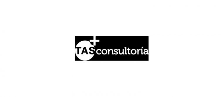 Técnica De Asesoramiento y Servicios