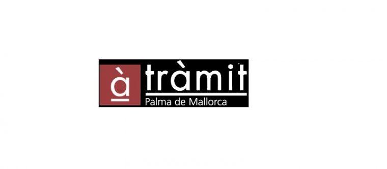 Tramit Palma De Mallorca