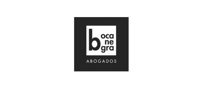 Abogados Bocanegra