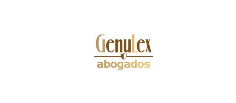GenuLex Abogados