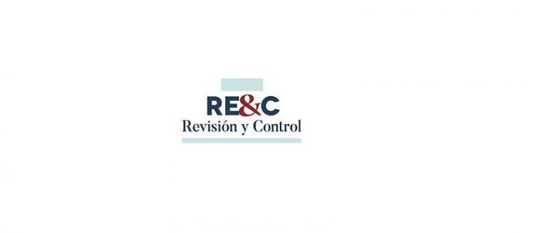 Revisión y Control