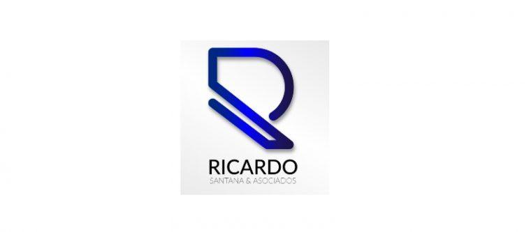 Ricardo Santana y Asociados