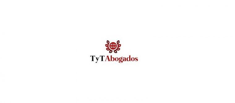 Abogados Concursales TyT