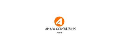Amapa Consultants Madrid