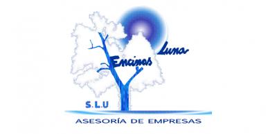 Encinas Luna
