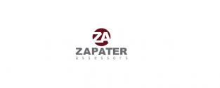 Zapater Assessors