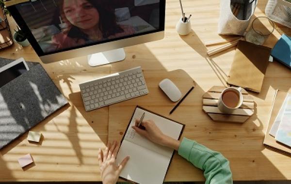 Videollamadas: Ventajas y consejos en la atención al cliente