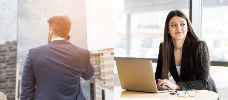 Diferencias entre asesoría y gestoría